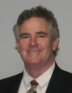 Bruce Clarke, P.E. - Civil Engineer and Vice President at Williams & Beck