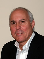 Mike T. Williams, P.E. - Professional Engineer and President at Williams & Beck